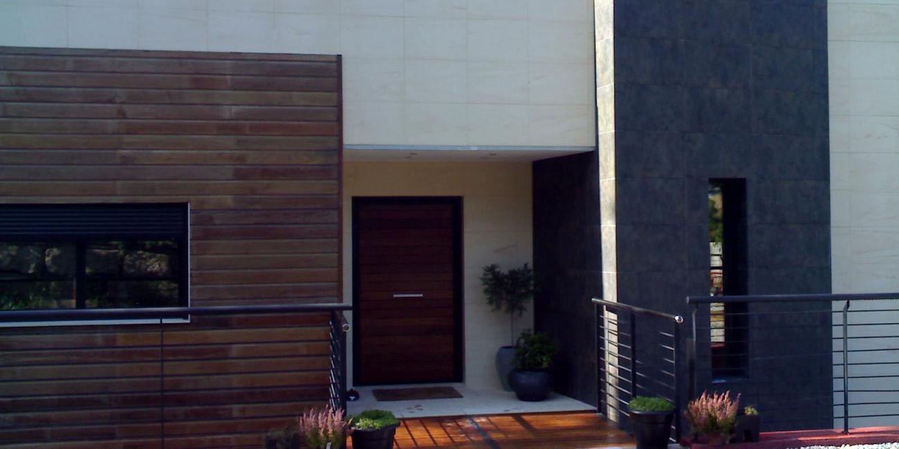 casas-en-acero-steel-frame-Eco-Steel Barcelona 02_opt