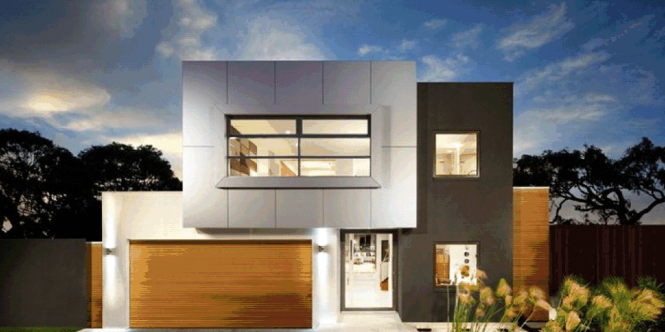 casas-en-acero-steel-frame-Eco-Steel Barcelona 03_opt