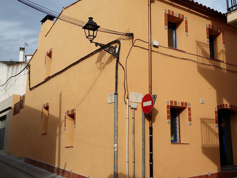 casas-en-acero-steel-frame-Eco-Steel Barcelona reformas