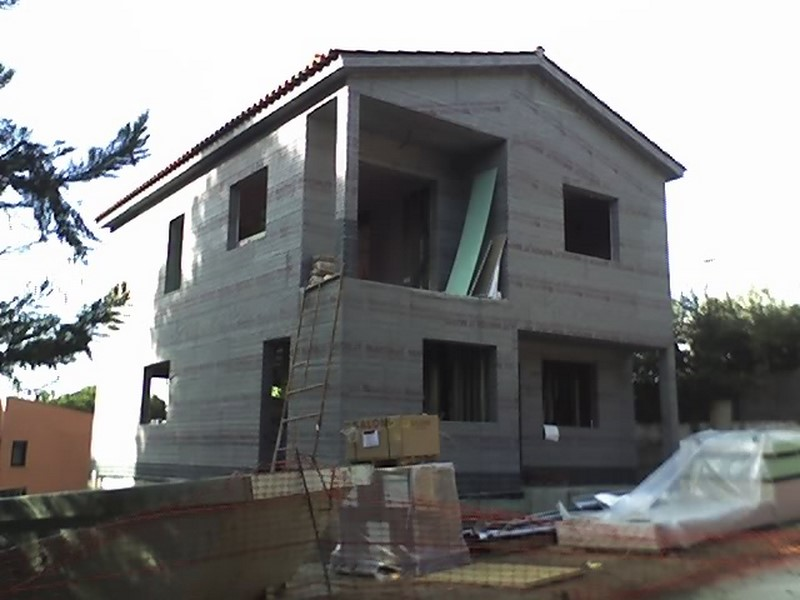 casas-en-acero-steel-frame-Eco-Steel11