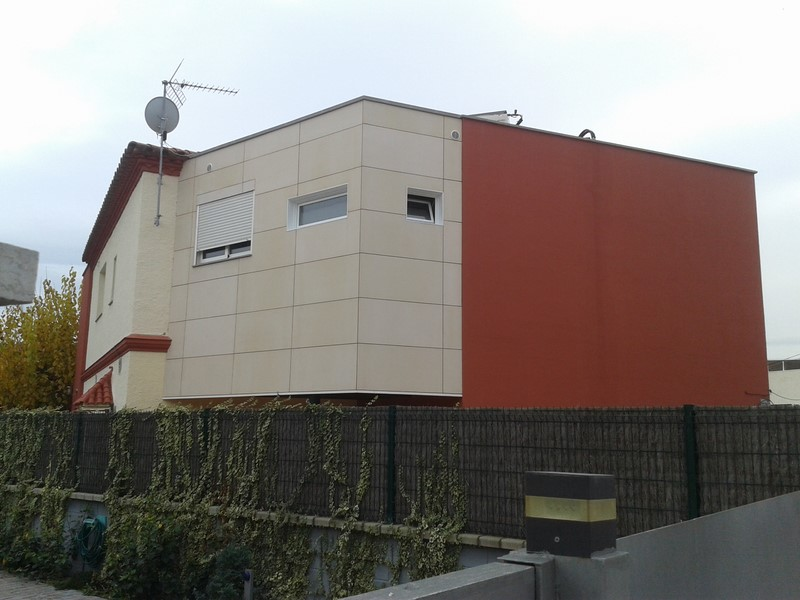 casas-en-acero-steel-frame-Eco-Steel112