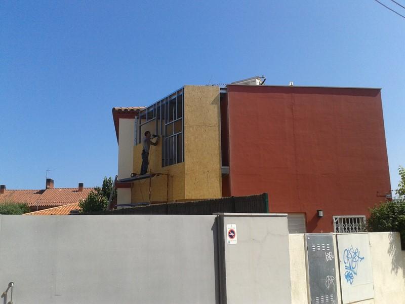 casas-en-acero-steel-frame-Eco-Steel113