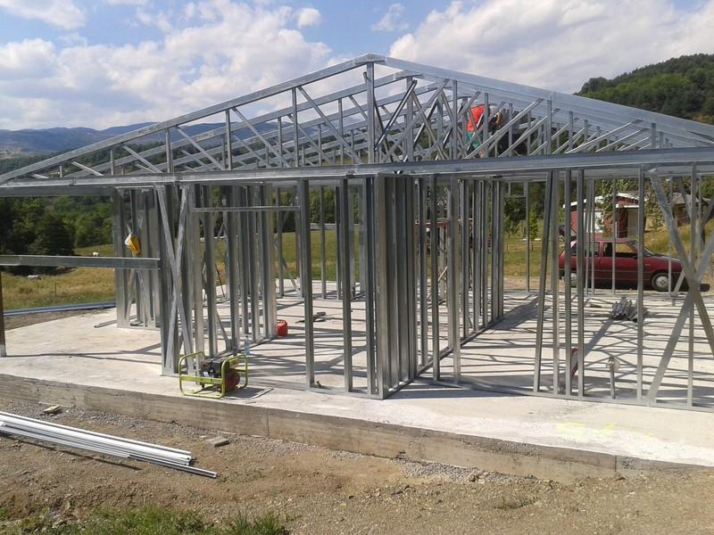 casas-en-acero-steel-frame-Eco-Steel118