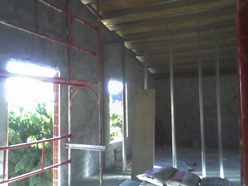 casas-en-acero-steel-frame-Eco-Steel119