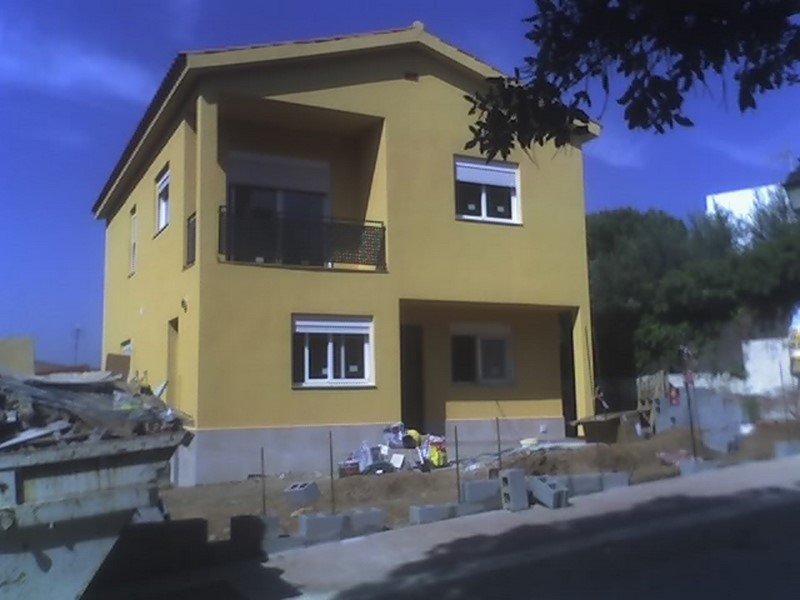 casas-en-acero-steel-frame-Eco-Steel12