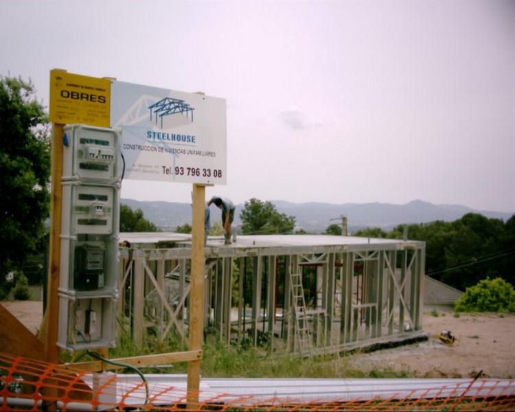 casas-en-acero-steel-frame-Eco-Steel126