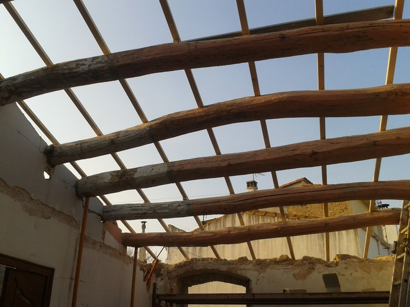 casas-en-acero-steel-frame-Eco-Steel133