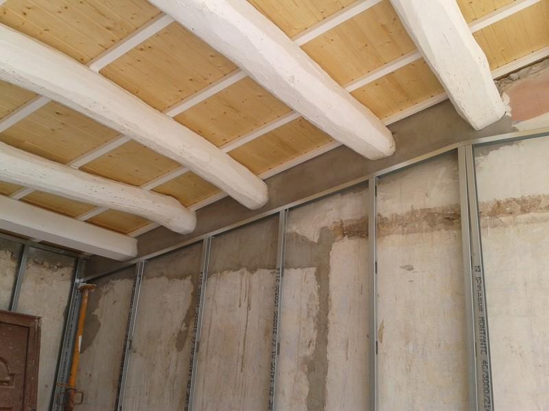 casas-en-acero-steel-frame-Eco-Steel136