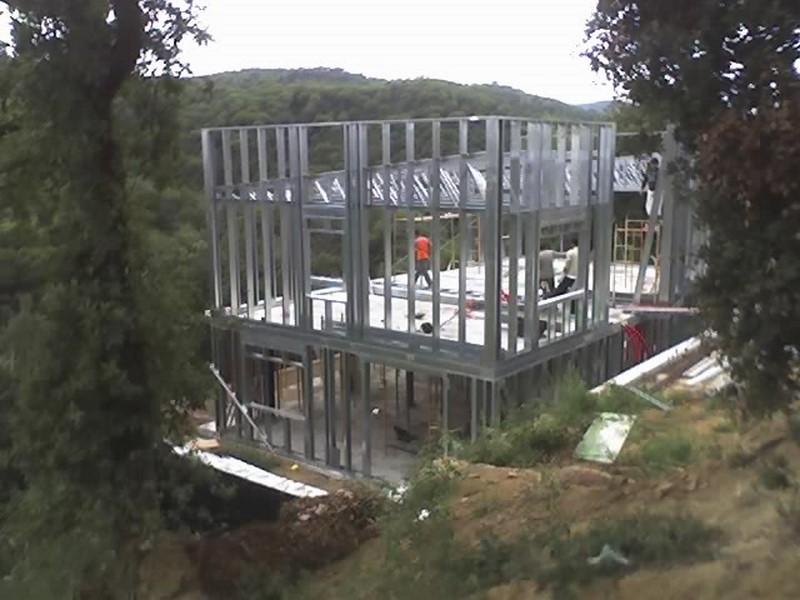 casas-en-acero-steel-frame-Eco-Steel14