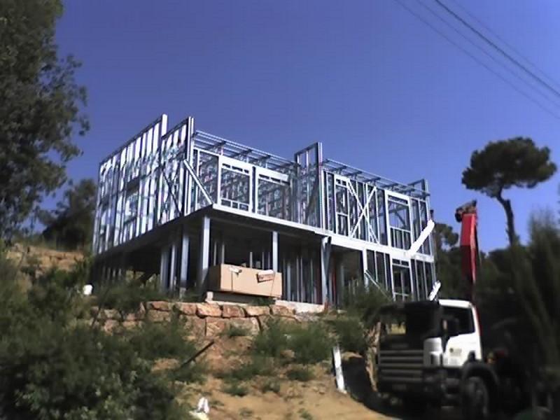casas-en-acero-steel-frame-Eco-Steel142
