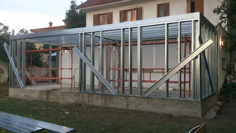 casas-en-acero-steel-frame-Eco-Steel144