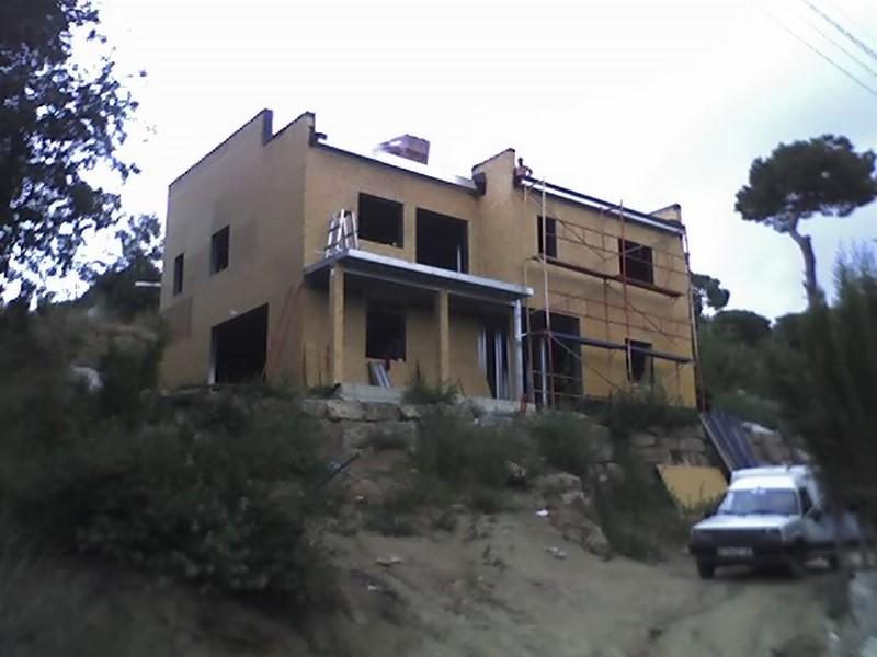 casas-en-acero-steel-frame-Eco-Steel145