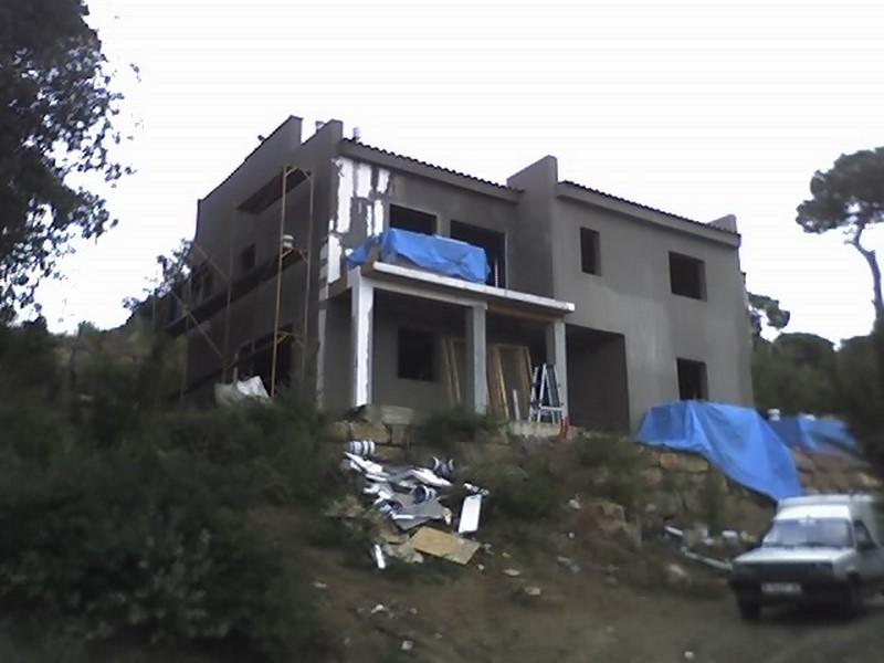 casas-en-acero-steel-frame-Eco-Steel146