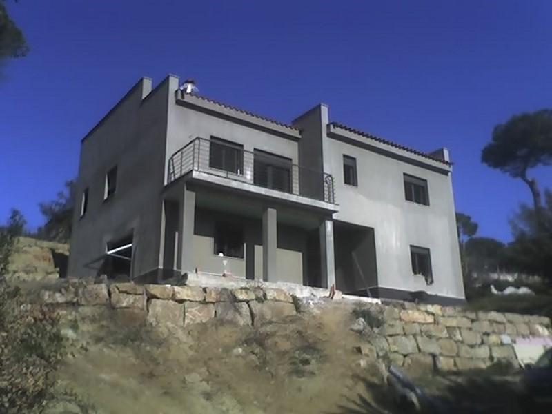 casas-en-acero-steel-frame-Eco-Steel147