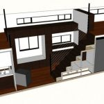 casas-en-acero-steel-frame-Eco-Steel Barcelona 04