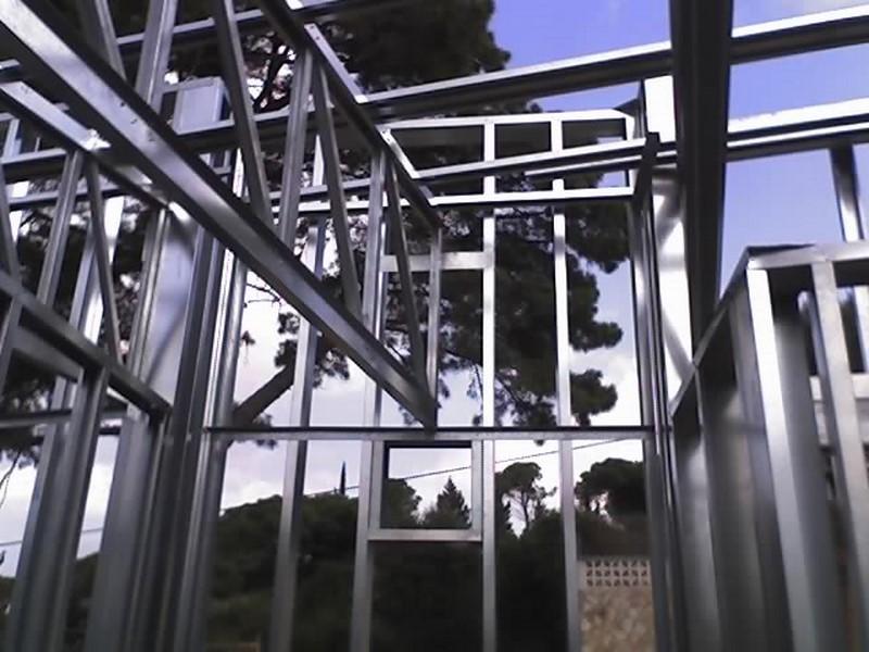 casas-en-acero-steel-frame-Eco-Steel15