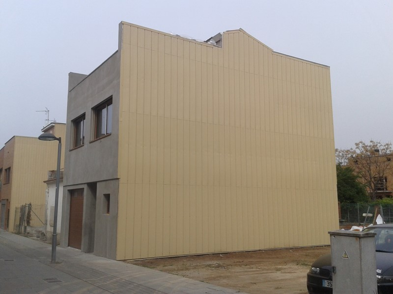 casas-en-acero-steel-frame-Eco-Steel150