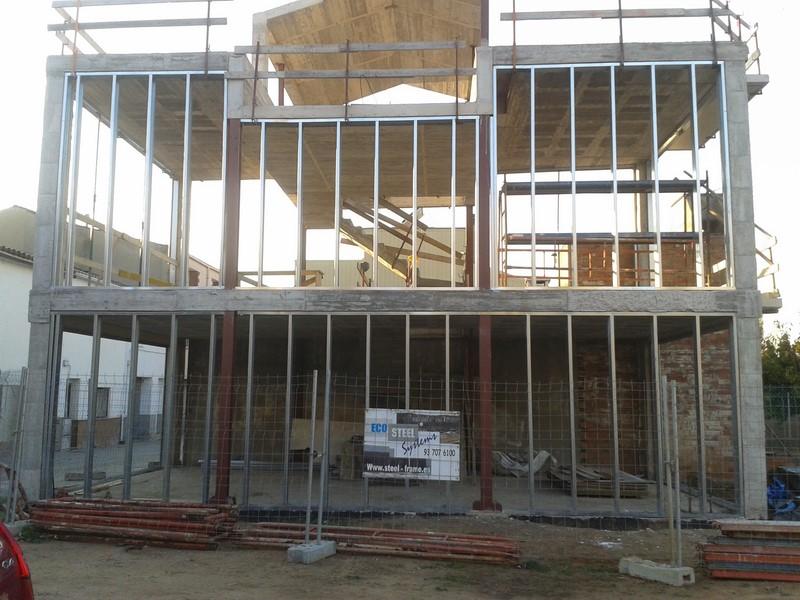 casas-en-acero-steel-frame-Eco-Steel153