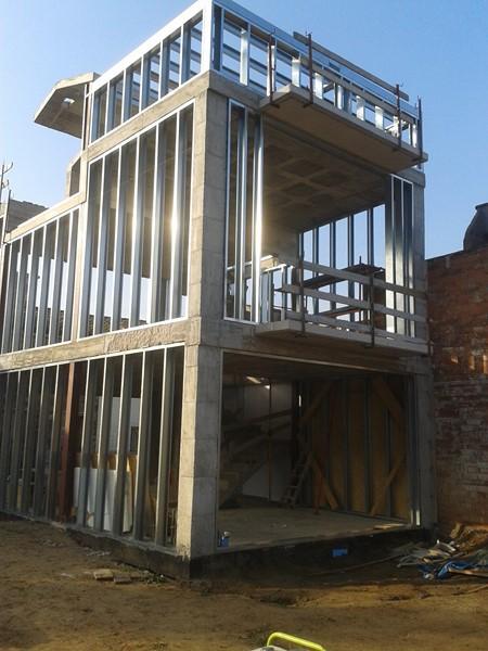 casas-en-acero-steel-frame-Eco-Steel154