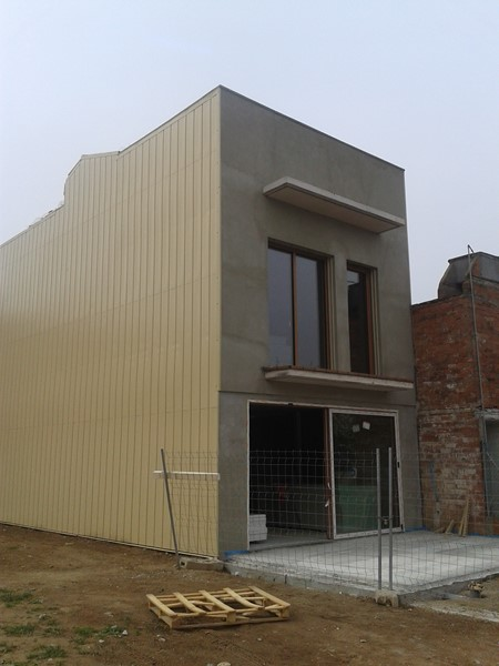 casas-en-acero-steel-frame-Eco-Steel155