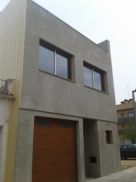 casas-en-acero-steel-frame-Eco-Steel156
