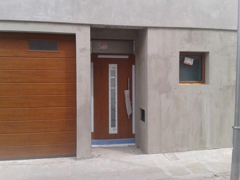 casas-en-acero-steel-frame-Eco-Steel157