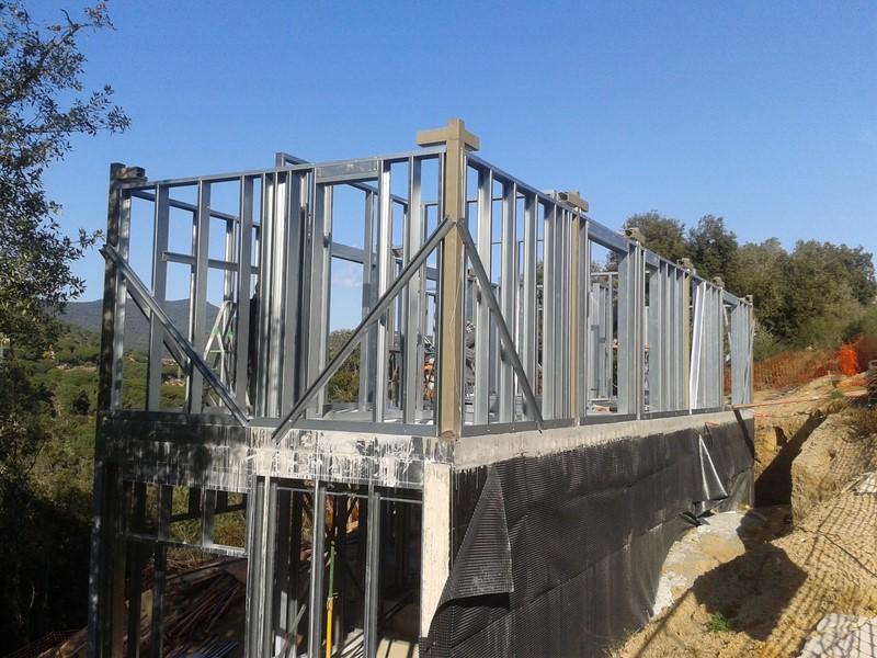 casas-en-acero-steel-frame-Eco-Steel162