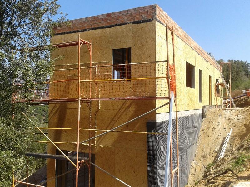 casas-en-acero-steel-frame-Eco-Steel163