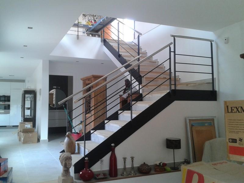 casas-en-acero-steel-frame-Eco-Steel165