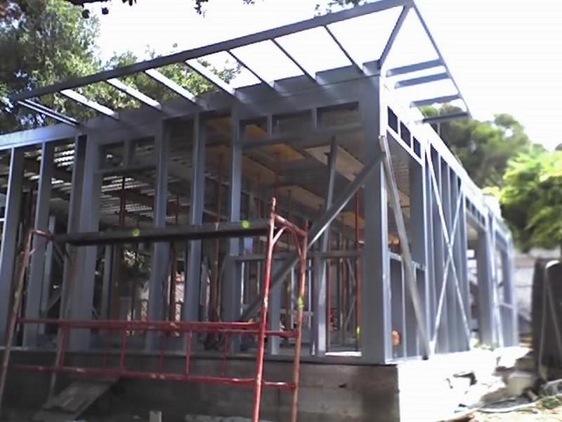 casas-en-acero-steel-frame-Eco-Steel169