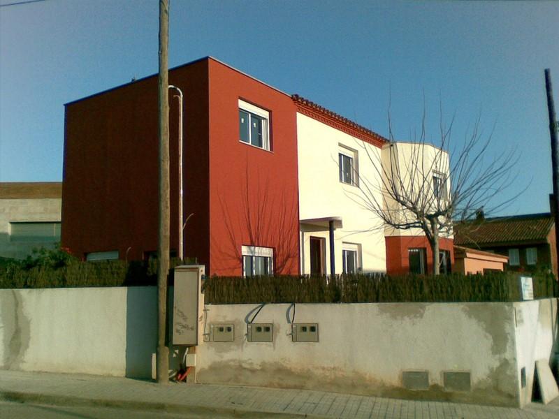 casas-en-acero-steel-frame-Eco-Steel17