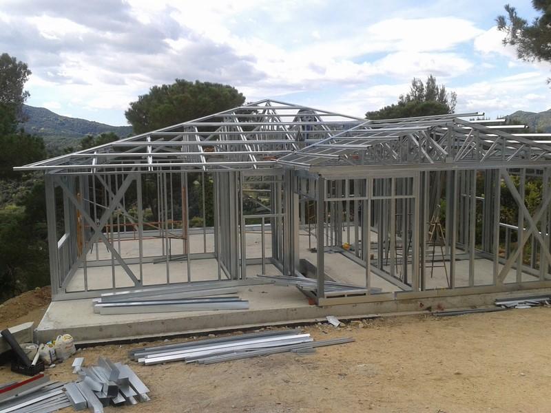 casas-en-acero-steel-frame-Eco-Steel174
