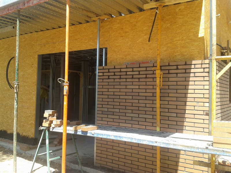 casas-en-acero-steel-frame-Eco-Steel177