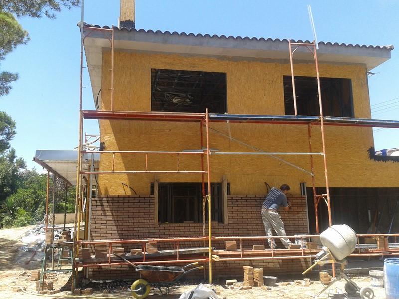casas-en-acero-steel-frame-Eco-Steel178