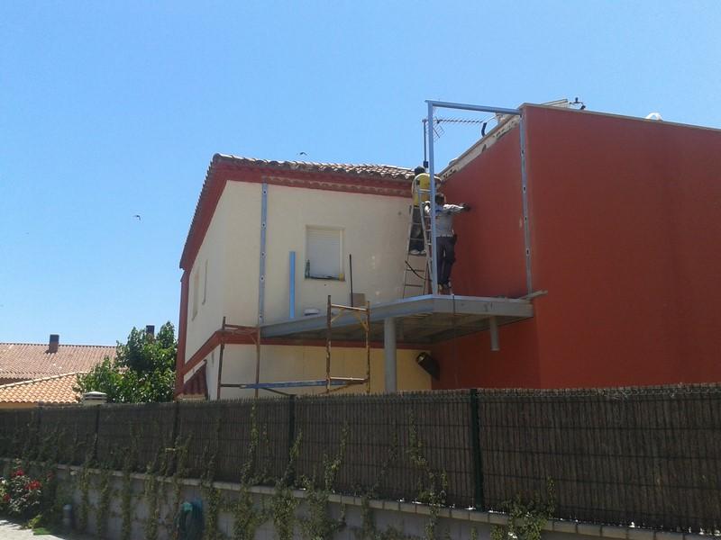 casas-en-acero-steel-frame-Eco-Steel18