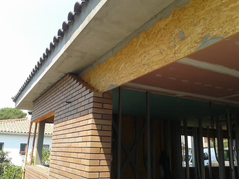 casas-en-acero-steel-frame-Eco-Steel180