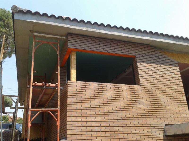 casas-en-acero-steel-frame-Eco-Steel181