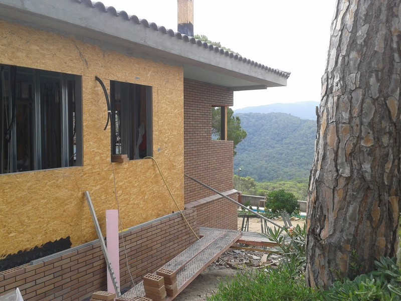 casas-en-acero-steel-frame-Eco-Steel182