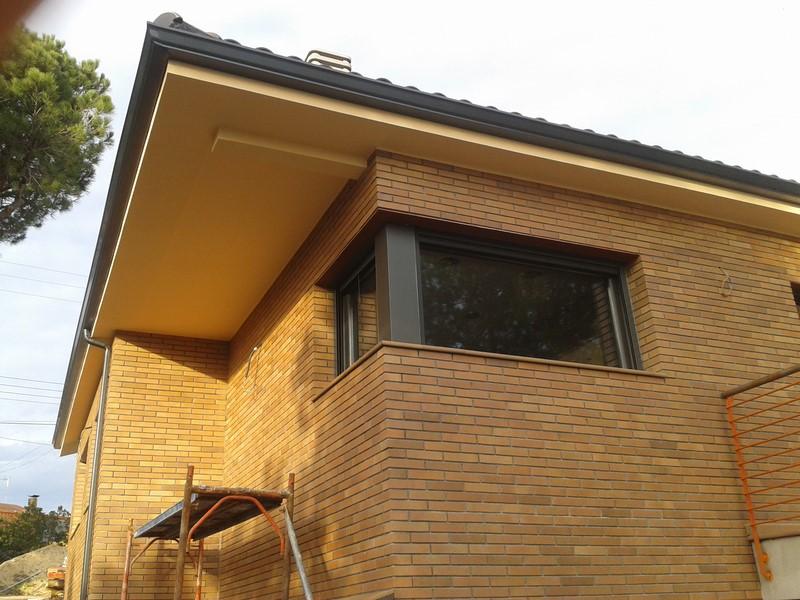 casas-en-acero-steel-frame-Eco-Steel184